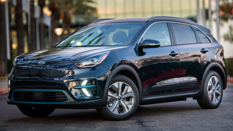 Kia Niro Lease >> 2019 Kia Niro Ev Costs Nearly 40k Gets 319 Mo Lease Carsdirect