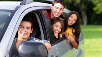 best used cars for college students carsdirect. Black Bedroom Furniture Sets. Home Design Ideas
