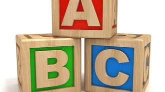 advantages and disadvantages of abc