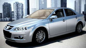 What Is A Sedan >> What Is The Best Sedan A Closer Look At The Top Selling Make And