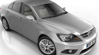 Coupe Vs Sedan Which One Is Right For You Carsdirect