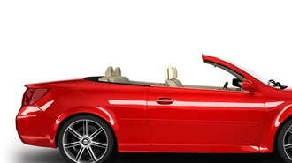 Before Purchasing Convertible Cars, Itu0027s Important To Read Reviews To Find  Out Which Rank High On Customer Satisfaction And Price.