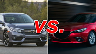 Honda Established Its Reputation In The United States With The Civic: A  Well Built Vehicle That Delivered Exceptional Economy And Reliability At A  ...