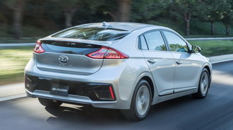 How It Works Hyundai Ioniq Electric Unlimited Subscription Program