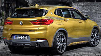 Best Bmw Lease Deals 2019 Best BMW Deals & Lease Offers: July 2019   CarsDirect