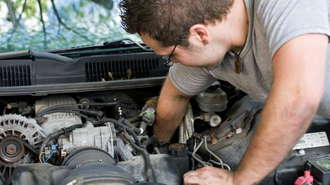 When To Get Spark Plugs In Car Checked