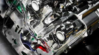 TBI Fuel Injection: Pros and Cons of Throttle Body Fuel Injection