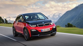 Bmw Has Shuffled Its Alphanumeric Lineup From Time To Introducing New Series Numbers For Already Introduced Model Variations But The Changes Are