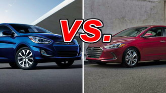Captivating The Hyundai We See Today Is Vastly Different Than The Hyundai Of Only A Few  Years Ago. The Company Has Consistently Improved Performance, Materials And  ...