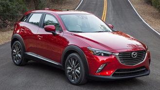 markham cx lease mazda specials unionville in deals gs sale new vehicle