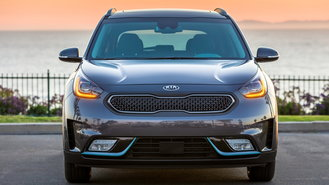 Kia Niro Lease >> 2018 Kia Niro Plug In Priced From 28 840 Cheaper To Lease Than