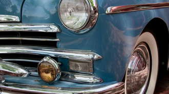how to make money selling classic cars carsdirect
