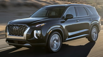 Best Lease Deals July 2020 2020 Hyundai Palisade Is More Expensive To Lease Than Kia