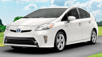 Affordable And Comfortable Used Hybrid Cars