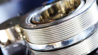 Import Car Parts >> Import Auto Parts A Guide To Buying Or Shipping Import Car Parts