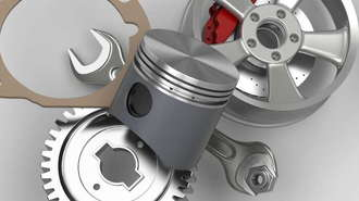 Import Car Parts >> Tips For Importing Cars And Car Parts Carsdirect