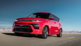 Best Lease Deals November 2020 Best Kia Deals & Lease Offers: July 2019   CarsDirect