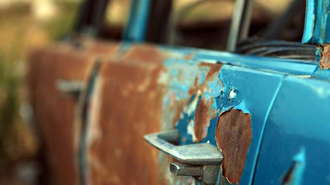 5 Tips for Selling Junk Cars for Cash - CarsDirect