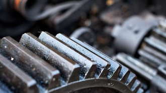 How Much Does It Cost To Rebuild An Engine >> How To Tell If It S Time For An Engine Rebuild Carsdirect