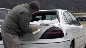 How to Negotiate with an Auto Insurance Adjuster - CarsDirect