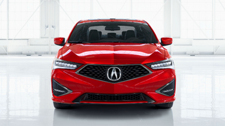 Acura Lease Deals >> 2019 Acura Ilx Debuts With 2 400 Lease Discount Carsdirect