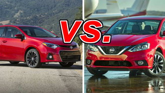 Without Much Fanfare, The Toyota Corolla Has Become An Icon Of The  Automotive Industry. It Surpassed The Beetle And Model T Long Ago To Become  The ...