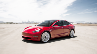 Ever Since The Federal Tax Credit For Tesla S Vehicle Got Cut In Half At End Of Last December Electric Automaker Has Been Attempting To Slash