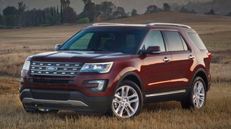 Ford X Plan Pricing >> Ford A Plan Z Plan X Plan D Plan Pricing How It S Calculated And