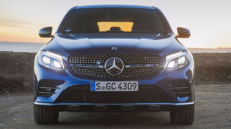 Guide to early lease turn in pull ahead programs for Mercedes benz lease pull ahead program