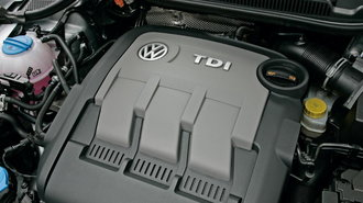 The Direct Injection Engine Was Considered To Be Savior Of Sel And There Has Been A Growing Market For Tdi Cars These Are Perhaps