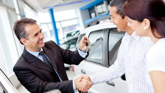 How To Buy New Cars Below Invoice CarsDirect - How much below msrp is invoice