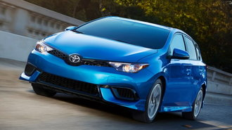 toyota offering 72 month financing to college grads carsdirect. Black Bedroom Furniture Sets. Home Design Ideas