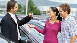 Questions To Ask When Buying Used Car From Private Seller