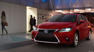 https://cdcssl.ibsrv.net/cimg/www.carsdirect.com/330x185_85/891/Lexus-CT-hybrid-200h-exterior-redline-gallery-overlay-1204x677-LEX-CTH-MY16-0021-238891.jpg