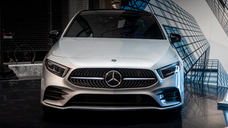Mercedes A Cl Costs More To Lease Than Cla