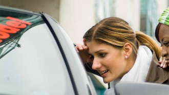 Can You Negotiate Used Car Online