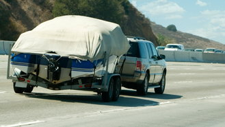 Best Cars For Towing Capacity Carsdirect