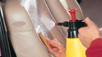 Car Detailing Prices >> Average Car Detailing Prices By Vehicle Size Carsdirect