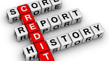 Credit Check Factors