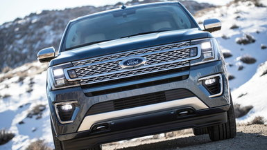 Best Ford Deals & Must-Know Advice In May