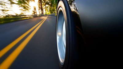 Advantages and Disadvantages of Radial Tires - CarsDirect