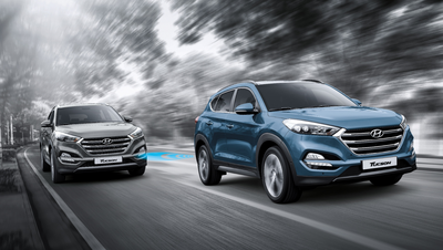 Hyundai Lease Deals >> Best Hyundai Deals Lease Offers In September Carsdirect