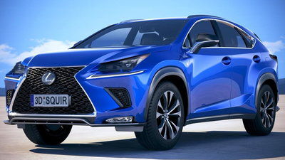Lexus Lease Deals >> Best Lexus Deals Lease Offers In November Carsdirect
