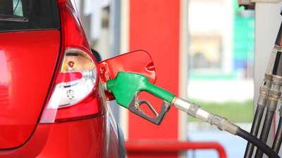 Fuel Economy Comparison Hybrid Vs Diesel Vs Gas Carsdirect