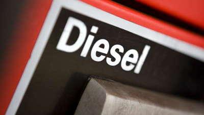 Flex Fuel Vehicles: Advantages and Disadvantages - CarsDirect