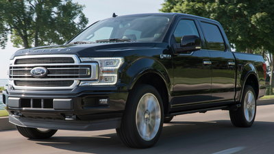 Ford Rolls Out 0 Apr For 84 Months Amid Coronavirus Carsdirect
