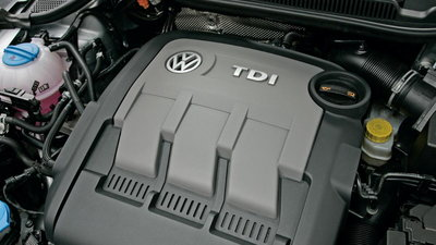 TDI Diesel Cars: Pros and Cons of Turbocharged Direct