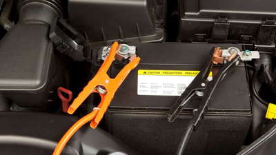 How To Charge A Car Battery Without A Charger >> When And How To Use A Trickle Charger Carsdirect