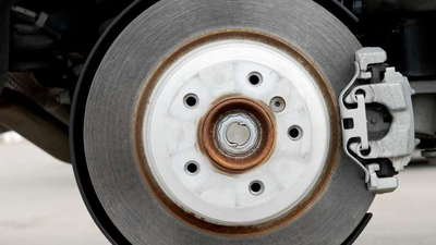 Advantages and Disadvantages of Anti-Lock Brakes - CarsDirect