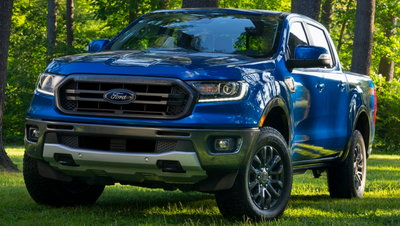 Top 10 American Made Car Deals For 2020 Carsdirect